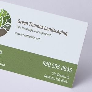 Business Cards Printing Business Cards Create Business Cards Business Cards Online