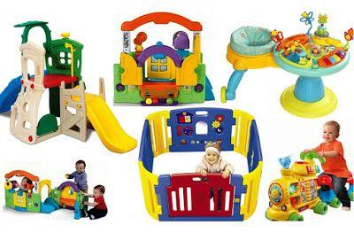 43+ Baby stroller murah jakarta info
