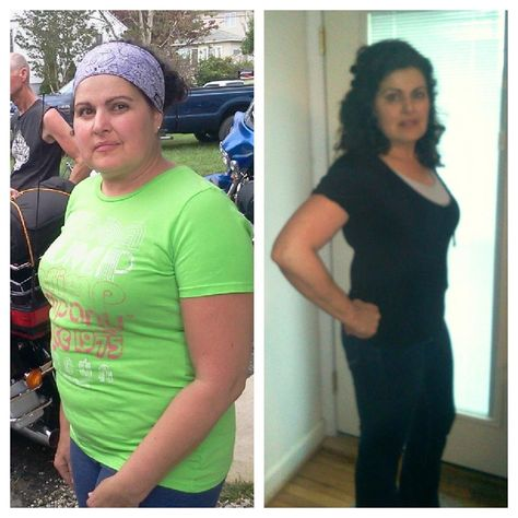 Natalie lost 40 pounds with NO exercise due to an injury. Proof that if your too busy or limited, the Herbalife nutrition plan will still get you to your goal! www.facebook.com/limestonenutrition
