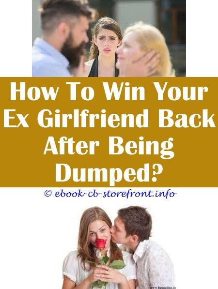 How to find american girlfriend