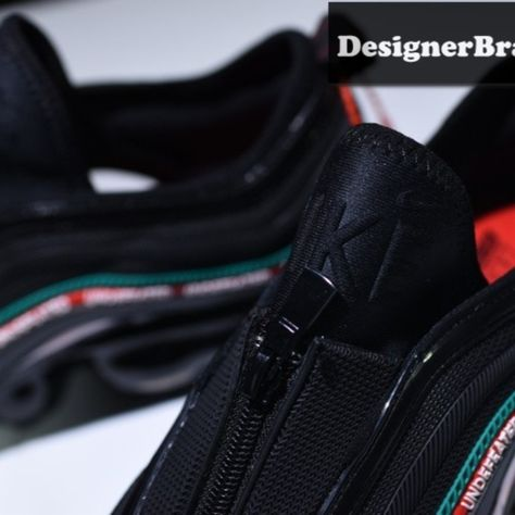 See Great Shoes Replica From Different Replica Designer Brands In