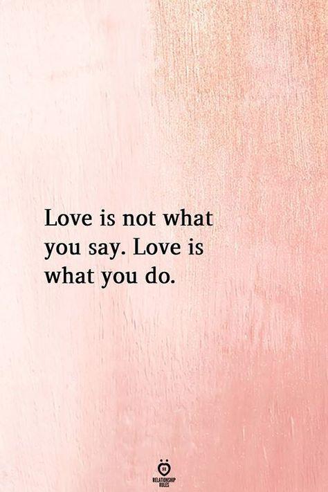 20 Appreciation Quotes For Him 6 Cute Love Quotes, Soulmate Love Quotes, Deep Quotes About Love, Romantic Love Quotes, True Quotes, Words Quotes, Whats Love Quotes, Wise Sayings About Love, Funny Love Sayings