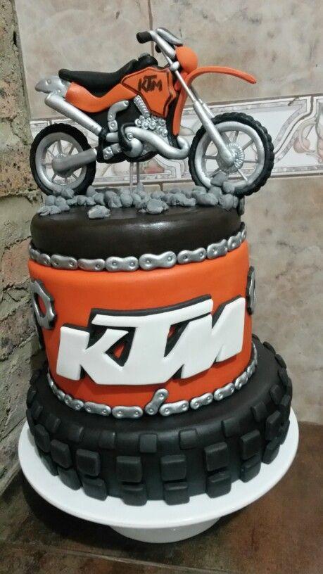 33 Best Motocross Cake Images Motocross Cake Dirt Bike Cakes