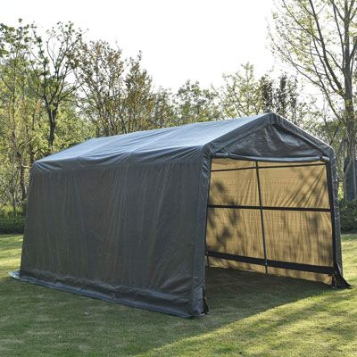 Top 10 Best Car Shelters In 2020 Reviews Car Shelter Cheap Carports Car Canopy