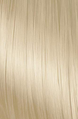 Pin On Blonde Hair Color