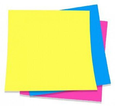 31 Best Pastel Color Background Ideas Pastel Color Background Background Powerpoint Pastel Colors