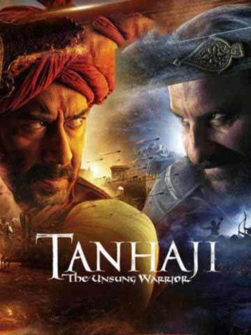 Download Tanhaji Aka Tanaji 720p 1080p Full Hd Movie On Filmyzilla Pagalworld Tamilrockers In 2020 Full Movies Download Hd Movies Download Download Movies