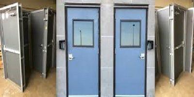Commercial Door Installers Near Me Door Installation Garage Door Installation Commercial Garage Doors
