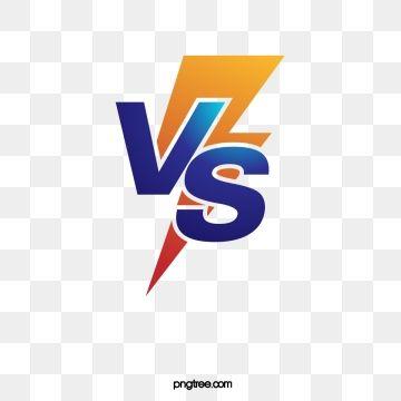 Vs Logo Design Png Logo Design Logo Design Competition Logo Design Software