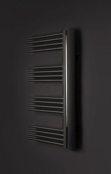 Relif Beeindruckende Badezimmer Heizkorper Exklusive Design