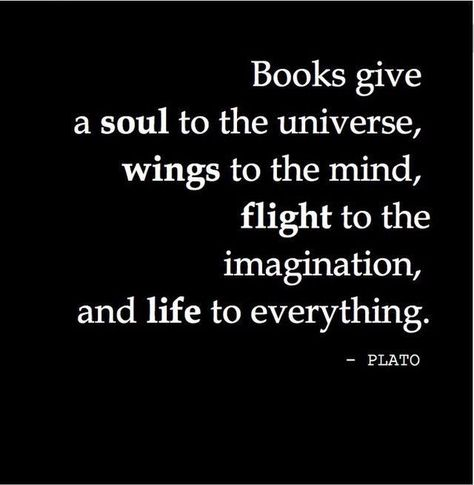 """""""Get a life (and come by the library, obvs). #TuesdayThoughts #LoveLibraries #LovetoRead"""""""