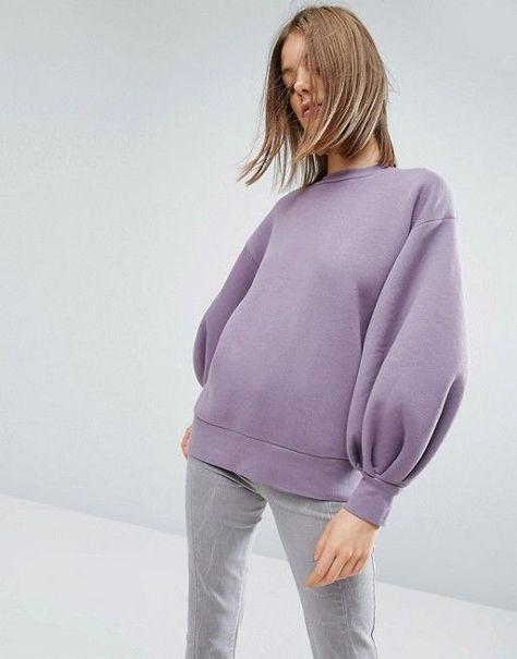Discover Fashion Online #FashionItalianStyle