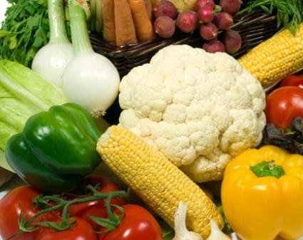 Dieta De La Sopa Milagrosa Revista Hogar Ecuador Healthy Treats Fitness Diet Diet