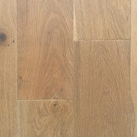 Pebble Beach Newport Collection Engineered Hardwood Flooring By The Garrison Collection Wood Floors Wide Plank Hardwood Floors Wide Plank Hardwood Floors