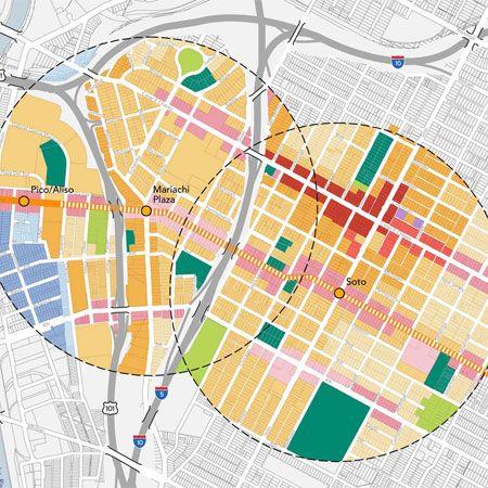 13 best TOD images on Pinterest Urban design plan, Urban planning - copy blueprint denver land use and transportation plan