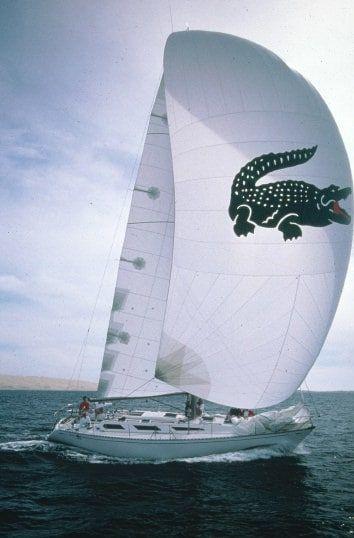 24d3e1e04c Sail Away men   Lacoste   lacoste   Lacoste, Sail away, Sailing