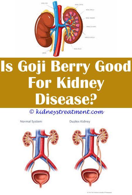Pin On Kidney Disease Funny