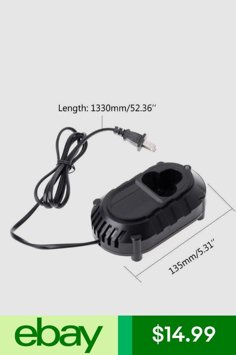Batteries Chargers Home Garden Ebay Products Makita