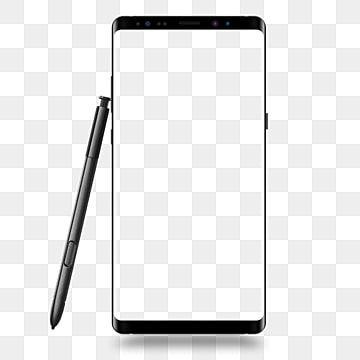 Samsung Mobile Mockup Samsung Mobile Mobile Mockup Samsung