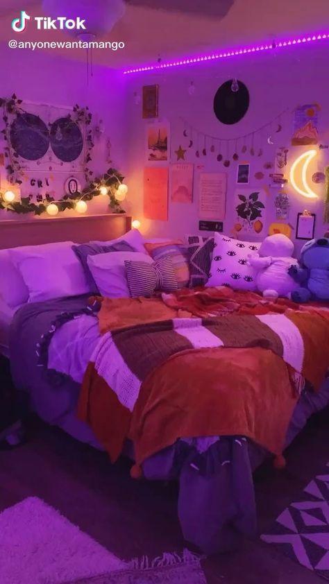 bedroom decor ideas   room decor ideas diy videos bedrooms #