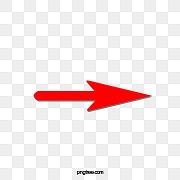 Red Arrow Arrow Clipart Arrow Red Png Transparent Clipart Image And Psd File For Free Download In 2021 Red Arrow Geometric Background Arrows Graphic