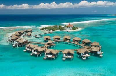 17 Cheapest Caribbean Islands In 2020 For All Inclusive Resorts