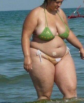 thea trinidad nude