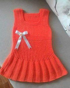 Kiz Cocuk Ve Bebek Orgu Elbise Modelleri Emekce Com Babydress Baby Style Moda Tasarim Tarz Bebekelbis Kizlar Sirin Elbiseler Bebek Elbise Ogreticileri