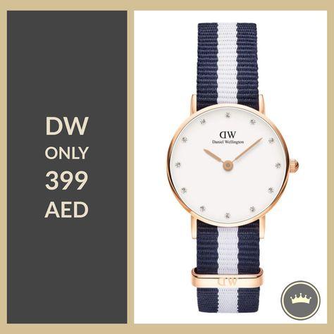 ساعة كاجوال من امبوريو ارماني للرجال سوار ستانلس ستيل انالوج بعقارب Ar1933 Watches For Men Casual Watches Modern Watches