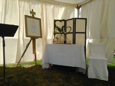 Traurednerin Auf Dem Hofgut Hopfenburg In Munsingen Agentur Albhochzeit Trauung Hochzeit Munsingen