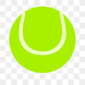 Vector Tennis Ball Tennis Ball Clipart Ball Icons Tennis Icons Png And Vector With Transparent Background For Free Download Tennis Ball Free Artwork Happy Holiday Greeting Cards