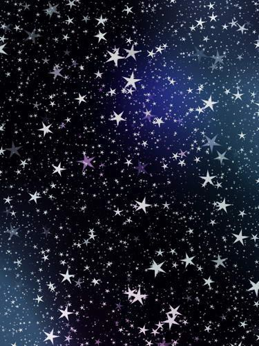 Colorful Christmas Background For Kids.Amazing Star Sky Photography Background Kids By Katehome2014