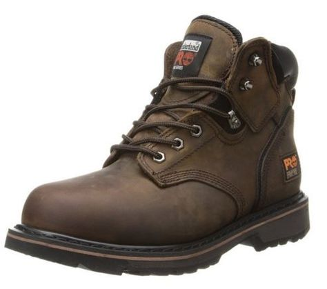 Are you looking for the perfect Steel Toes Boots to protect