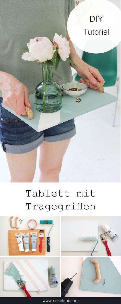 Photo of töpfern ideen einfach