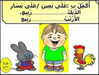 Pin By Samitell On Education Et Loisirs Kids Education Learning Arabic Education