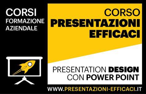 🔶www. Presentazioni-efficaci. It ✳ ✴ #presentazioniefficaci.