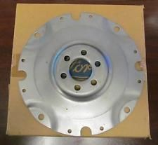 1964 1/2-66 NOS Mustang 6 Cylinder C4 Automatic Transmission Flex Plate
