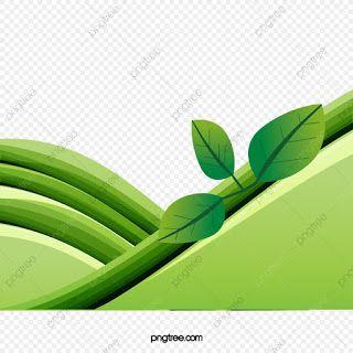 خلفيات بوربوينت بجودة عالية Powerpoint Wallpaper Hd White Wallpaper For Iphone Green Wallpaper