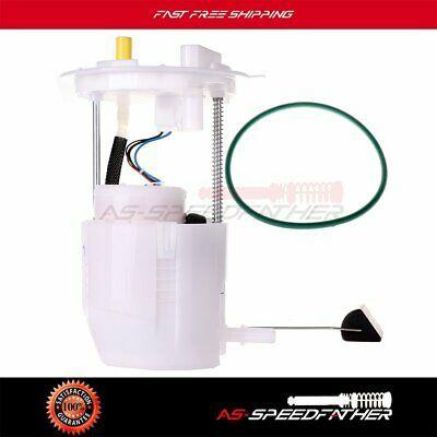 High Performance Fuel Pump Assembly For 12-13 Chevrolet Impala 3.6L E4032M