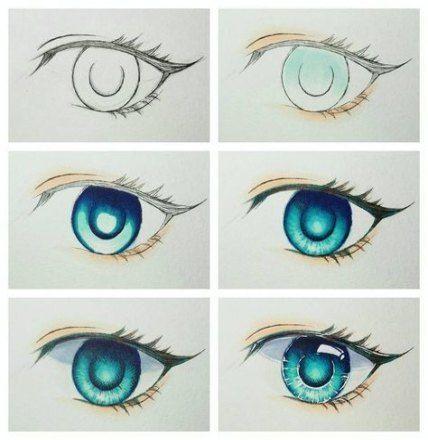 Eye Sketch Guys 28 Super Ideas Eye Eyedrawing Anime Eye Drawing Eye Drawing Anime Eyes