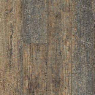 Shaw 0845v 00621 Tivoli Plus 12mil 7 Wide Build Com Vinyl Plank Flooring Luxury Vinyl Flooring Luxury Vinyl Plank Flooring