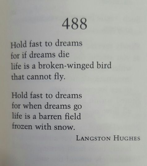 Top quotes by Langston Hughes-https://s-media-cache-ak0.pinimg.com/474x/b6/43/d0/b643d08bab7d447e2006304e0d5f6d68.jpg