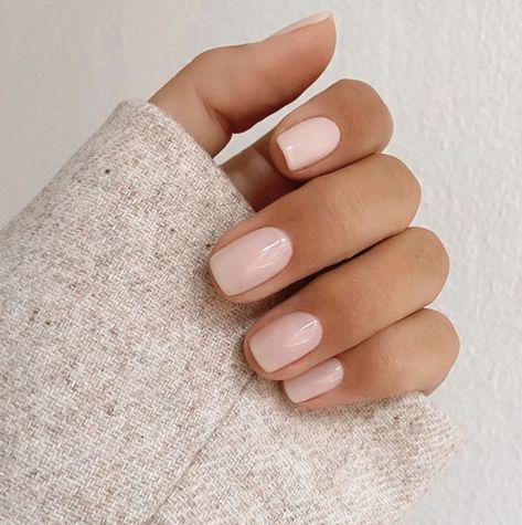 Nails Polish, Nail Polish Brands, Opi Nails, Nude Nails, Manicure And Pedicure, Acrylic Nails, Glitter Nails, Essie Nail Polish Colors, Manicure Ideas