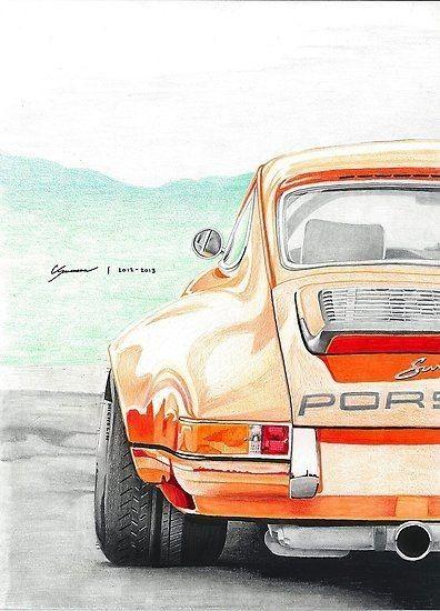 10 autos malenideen  autos malen kinder zeichnen