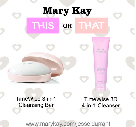 Jesse Durrant — Independent Beauty Consultant Mary Kay Search Results