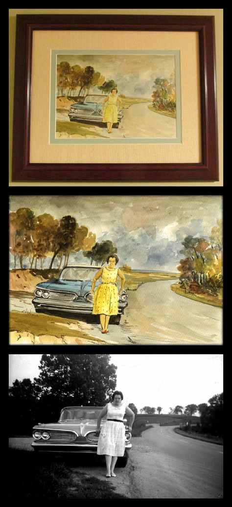 25 best 1959 Pontiac Bonneville ...Sports Coupe Hard Top images on ...