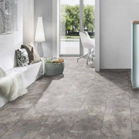 Flooring Uk Laminate Flooring For Bathrooms Kitchens More Flooring Uk Homedecor Homedecoration E In 2020 Laminate Flooring Bathroom Flooring Laminate Flooring