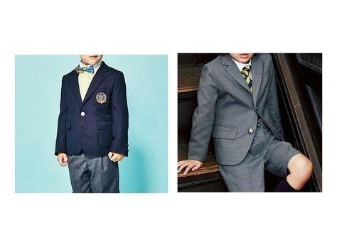 acb8baa0a66bf KIDS 子供服のおすすめ!人気、キッズファッション通販  UNITED ARROWS ...