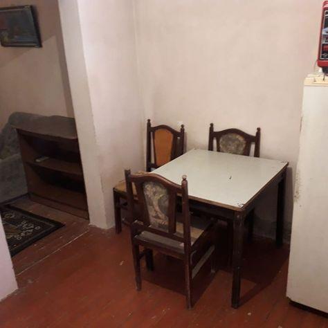 Tecili Satilir 20 000 Manat Ev Sabuncu Rayonu Zabrat 1 Qesebesinde Yerlesir Avotbus Dayanacagina 5 Deqiqelik Yoldur Ev 2 Ota Home Decor Furniture Instagram