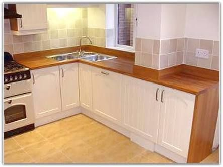 Loundry With A Corner Sink Google Search Kitchen Sink Design Corner Sink Kitchen Best Kitchen Sinks